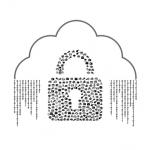 클라우드 컴퓨팅 보안