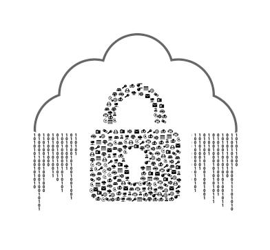 이제 클라우드 네이티브 컴퓨팅은 대세다. 그리고 남은 문제는 '보안'이다.