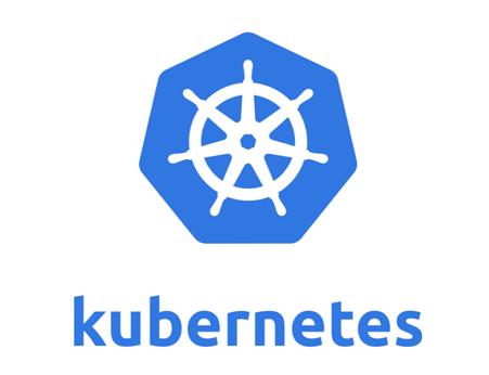 쿠버네티스 https://kubernetes.io/ko/docs/concepts/overview/what-is-kubernetes/