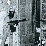 분노의 뿌리: 그랜드 모스크 공성전의 유산