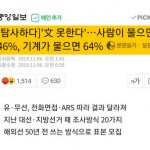 중앙일보 피처