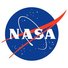 미국 항공우주국(NASA). 미국은 나사 한 곳에서 우주개발을 주도했지만, 소련은 우주개발을 한 곳에서 전담하지 않고, 여러 곳으로 분산했다.