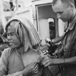 전염병, 그 역사의 순간들
