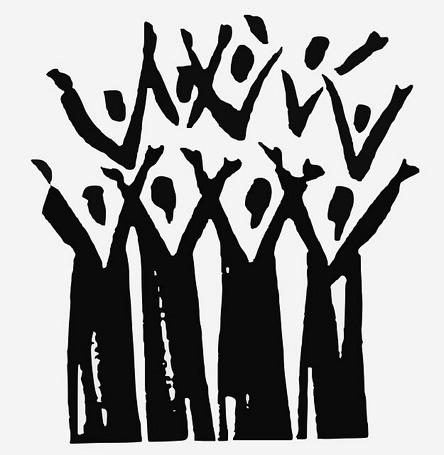 시민 합창 민주주의 시민단체