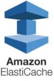 getting-started-with-amazon-elasticache-2-638