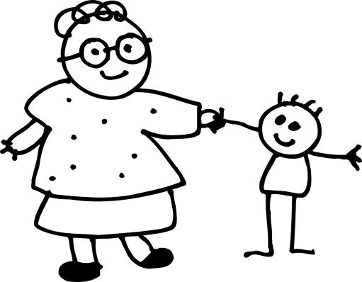 아이 아동 교육 훈육 보육 부모 자식
