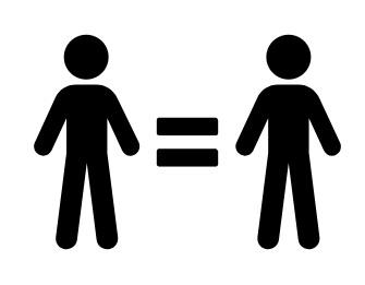 수렵채집 사회의 평등은 어떻게 유지될 수 있었을까?