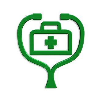 병원 의료 의학 의사 안전