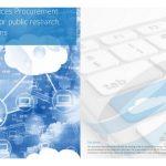 유럽연합 집행위(EC)의 클라우드 전략: 구매와 조달을 중심으로