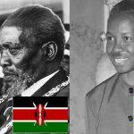 동아프리카 쌍벽: 케냐타와 니에레레