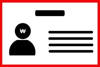 개인정보보호법 개정의 핵심 쟁점은 가명정보의 상업적 활용에 관한 입장 차이였다.