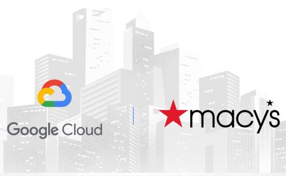 출처: 구글클라우드 https://cloud.google.com/blog/topics/customers/macys-uses-google-cloud-to-streamline-retail-operations