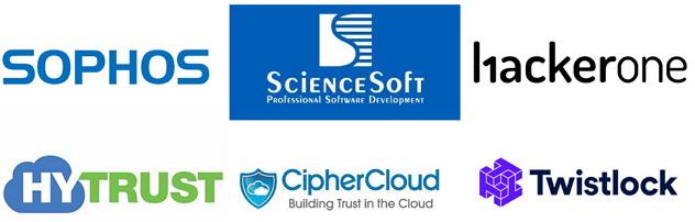 ScienceSoft-logo-profile
