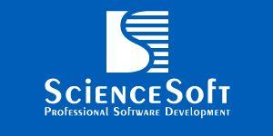 사이언스소프트 https://www.scnsoft.com/