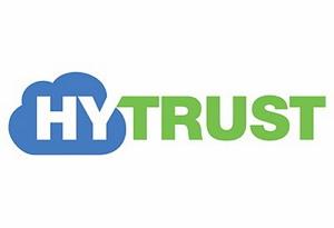 하이트러스트 https://www.hytrust.com/