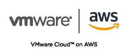 AWS VM웨어