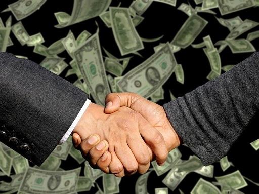 '제다이'는 100억 '달러'짜리 프로젝트다.