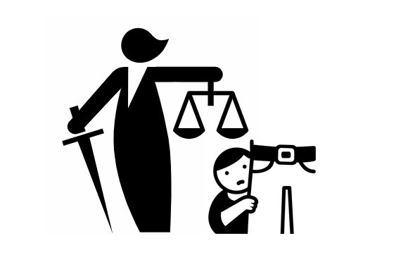 우리나라 사법당국은 과연 아동들을 제대로 지킬 의지와 능력이 있는 걸까?
