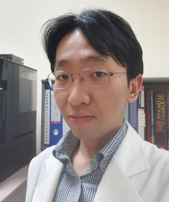 이로운 인하대학교 영상의학과 진료교수 (의국장)