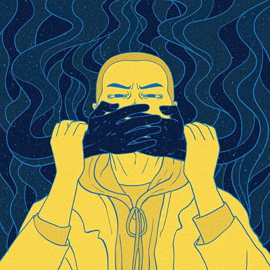 패러디에 대한 법원의 엄숙주의는 표현의 자유를 과도하게 억압할 위험이 있다.