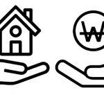 주택 금융 은행 집 융자