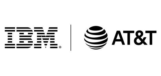 IBM AT&T