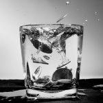 물 파생상품과 기후변화의 지옥