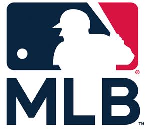 앤토스의 주목할 만한 고객인 MLB