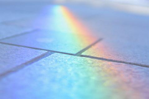 """けんたま, """"Prism"""", CC BY https://flic.kr/p/dMPw5h"""