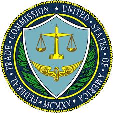 미국 연방거래위원회(FTC)는 2011년 1월 11일 에버앨범(Everalbum)에서 만든 얼굴 인식 기술을 사용한 앱 '에버(Ever)'에 관해 사용자의 사진 또는 비디오로 개발된 얼굴 인식 모델 또는 알리리즘의 파기를 결정했다. (참고 링크) https://www.ftc.gov/news-events/press-releases/2021/01/california-company-settles-ftc-allegations-it-deceived-consumers