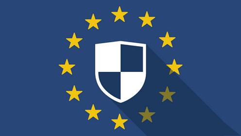 일반개인정보보호규정(GDPR)