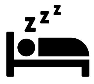 권리는 있지만, 권리 위에서 잠만 자고 행사하지 않는다면?