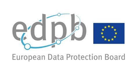 시민단체 나우는 EDPB의 역할을 강조했다.