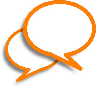 대화에는 '2인 이상'이 필요합니다. 따라서 어느 일방의 승낙만으로는 그 대화를 사용할 수 없습니다.