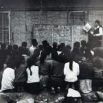 학교의 힘, 정식 학교의 힘